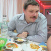 Серж, 51, г.Ахтубинск