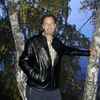 Василий, 43, г.Красноярск
