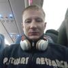Евгений, 35, г.Северодвинск