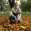 Александр, 22, г.Бобров