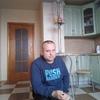 Олег, 38, г.Александров