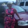 Екатерина, 51, г.Томск