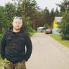 Владимир, 29, г.Архангельск