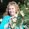 Надежда, 54, г.Пермь
