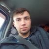 Alex, 22, г.Десногорск