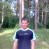 Максим, 30, г.Астрахань