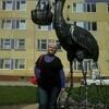 Светлана Викторовна, 47, г.Энгельс