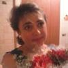 Елена, 40, г.Находка (Приморский край)