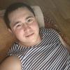 Artur, 25, г.Уфа