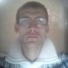 николай, 34, г.Киров (Кировская обл.)