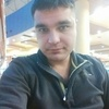 Руслан, 27, г.Нефтеюганск