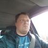 Сергей, 33, г.Белокуриха