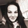 Дарья, 21, г.Михайловск