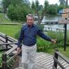 Abbas, 52, г.Владимир