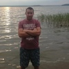 Серега, 31, г.Глазов