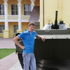 Владимир, 29, г.Курган