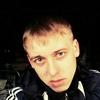 Саня Белый, 25, г.Красные Четаи