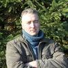 Алексей, 35, г.Невьянск