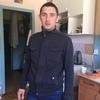 Алексей, 32, г.Понизовка