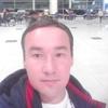 Раис, 29, г.Пестрецы