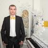 Александр, 33, г.Гурьевск