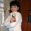 Ольга, 43, г.Курск