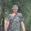 Андрей, 40, г.Новоалтайск