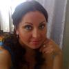 Татьяна, 34, г.Барнаул