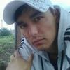 joni, 30, г.Валуйки