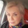 Наталья, 53, г.Петропавловск-Камчатский