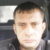 Андрей, 43, г.Пущино