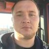 Михаил, 28, г.Видное