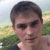 Ilnur, 22, г.Москва