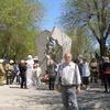 Владимир, 67, г.Евпатория