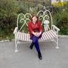 Лилия Сергеева, 50, г.Магадан