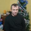 сергей, 32, г.Евпатория