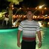 Марат, 44, г.Салават