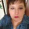 Ольга, 45, г.Нягань