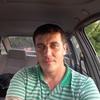Радаслав, 40, г.Барнаул
