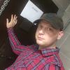 Александр, 28, г.Видное
