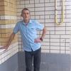 Владимир, 27, г.Тамбов