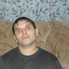 Руслан, 37, г.Курск