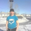 Тимоха, 32, г.Междуреченск