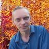 Евгений, 41, г.Красноуральск