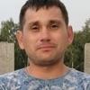 Серёга, 32, г.Барабинск