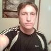Сергей, 48, г.Чайковский