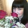 Анюта, 28, г.Байкальск