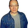 MAPK, 43, г.Заокский