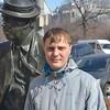 Денис, 28, г.Усолье-Сибирское (Иркутская обл.)