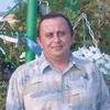 михаил, 38, г.Нижний Новгород